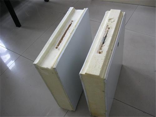 重庆硅岩板多少钱